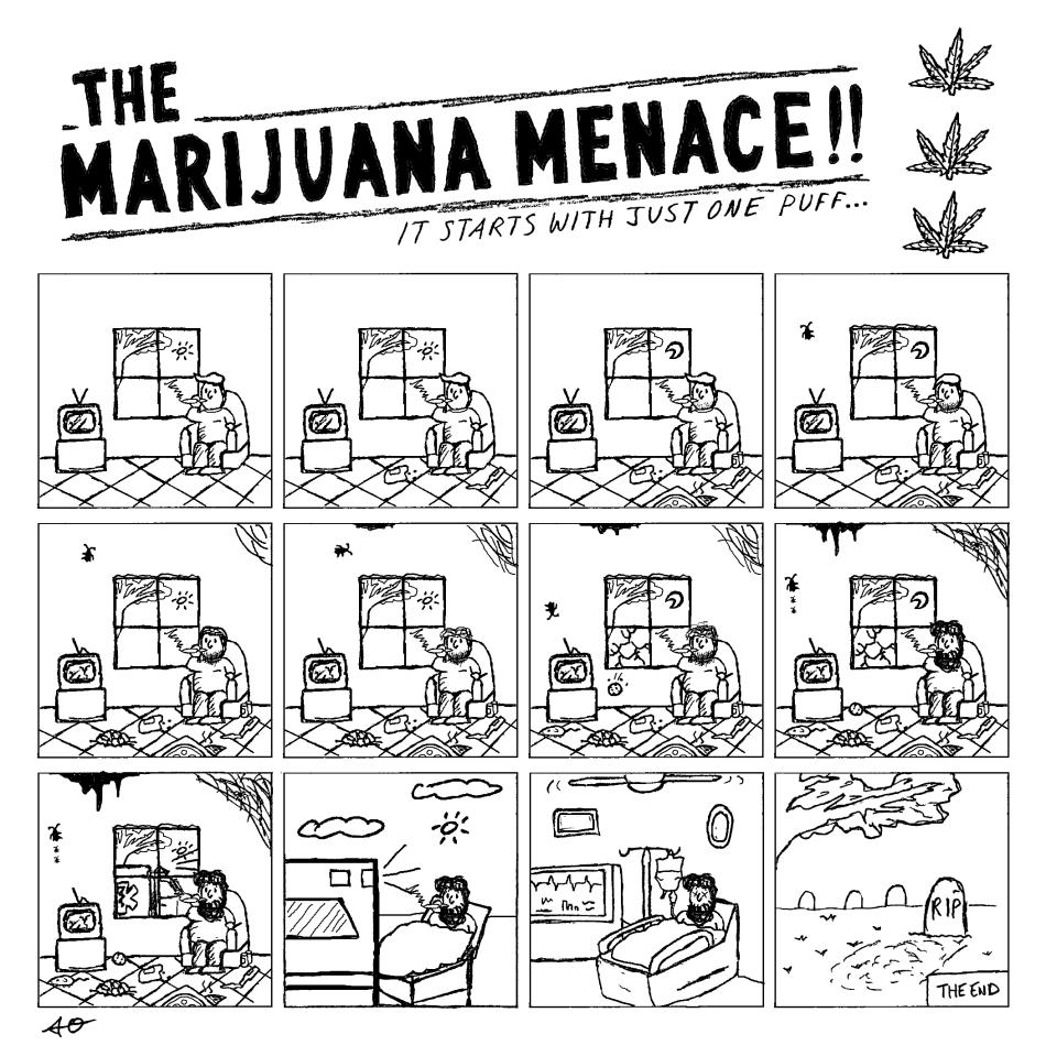 Hilltopics Marijuana comic.png