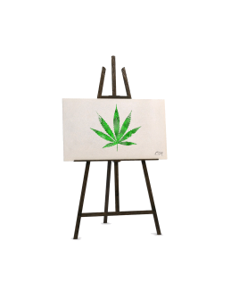 marijuana-painting.png