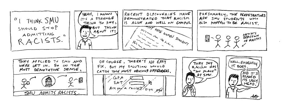 hilltopics-nov-2016-comic