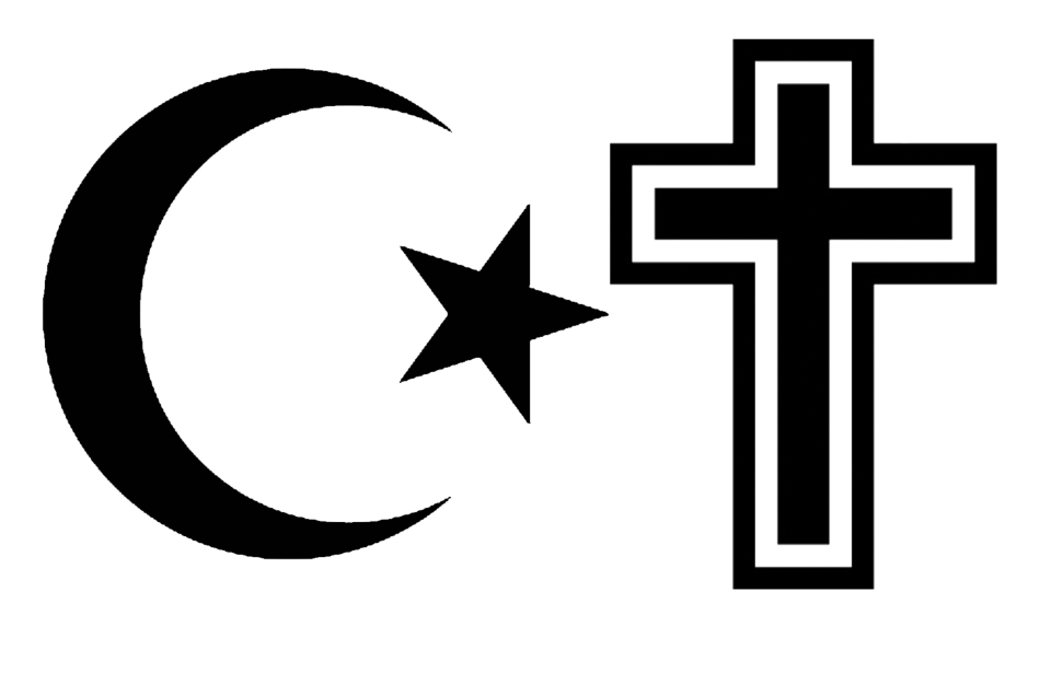 Christianity And Islam Are Cultural Appropriations Hilltopics