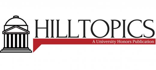 Hilltopics